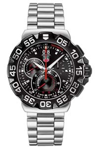 tag-heuer-formula-one-grande-date-chronograph-cah1010ba0854