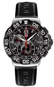 tag-heuer-formula-one-grande-date-chronograph-cah1010bt0717