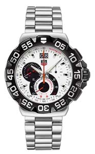 tag-heuer-formula-one-grande-date-chronograph-cah1011ba0854